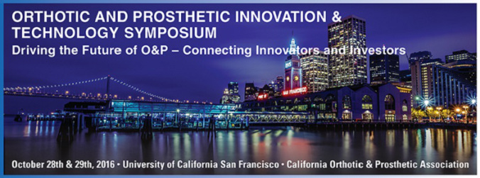 UCSF COPA Annual Conference